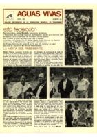 1981_04 Nº 48