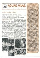 1981_05 Nº 49