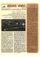1981_06 Nº 50
