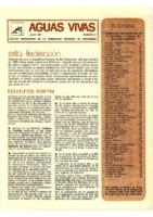 1981_07 Nº 51