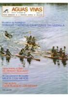 1981_08-09 Nº 52