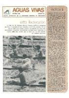 1981_10 Nº 53