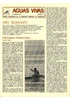 1981_11 Nº 54