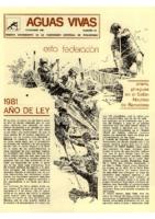 1981_12 Nº 55
