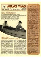 1982_01 Nº 56