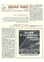 1982_02 Nº 57