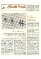1982_03 Nº 58