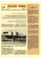 1982_04 Nº 59