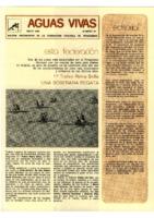 1982_05 Nº 60