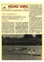 1982_06 Nº 61