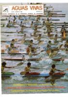 1982_07-08 Nº 62