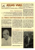 1982_09 Nº 63