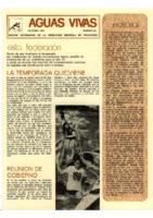 1982_10 Nº 64