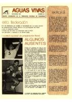 1982_11 Nº 65