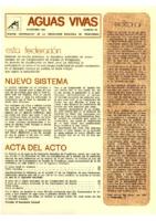 1982_12 Nº 66