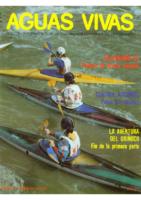 1983_01-02 Nº 67