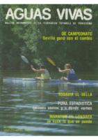 1983_03-04 Nº 68