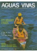 1983_09-10 Nº 71