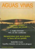 1983_11-12 Nº 72