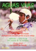 1984_01-02 Nº 73