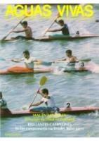 1984_03-04 Nº 74