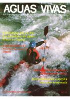 1984_09-10 nº 77