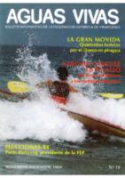 1984_11-12 Nº 78