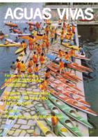 1985_05-06 Nº 81