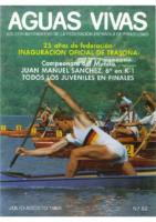 1985_07-08 Nº 82