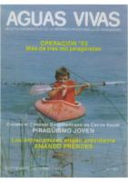 1985_09-10 Nº 83