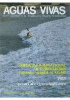 1985_11-12 Nº 84