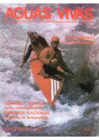 1986_01-02 Nº 85