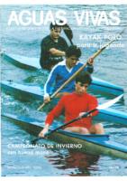1986_03-04 Nº 86