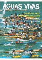 1986_05-06 Nº 87