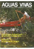 1986_09-10 Nº 89