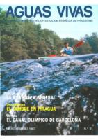 1987_01-02 Nº 91
