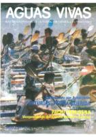1987_05-06 Nº 93