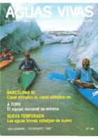 1987_11-12 Nº 96