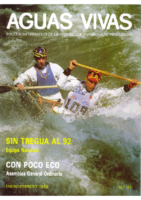 1988_01-02 Nº 97