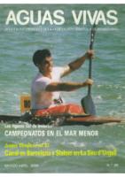 1988_03-04 Nº 98