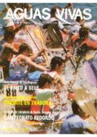 1988_05-06 Nº 99
