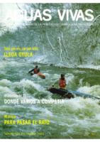 1988_11-12 Nº 101