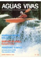 1989_01-02 Nº 102