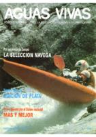 1989_05-06 Nº 104