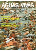 1989_07-08 Nº 105