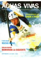 1989_09-10 Nº 106