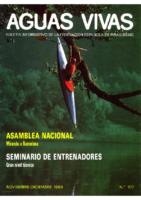 1989_11-12 Nº 107