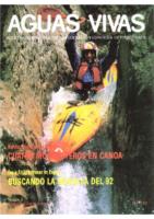 1990_05-06 Nº 110