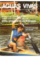 1990_07-08 Nº 111