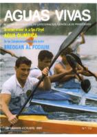 1990_09-10 Nº 112